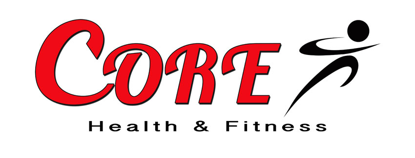 Logo Design for Core