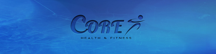 Core Logo Graphic